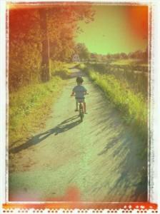 lukas cyklar